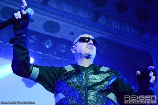 Front242_38