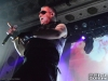 Front242_10