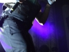 Front242_22
