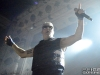 Front242_23