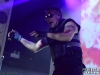 Front242_25