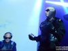 Front242_43