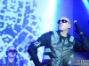 Front242_44