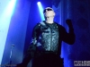 Front242_49