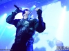 Front242_60