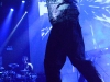 Front242_63