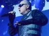 Front242_66
