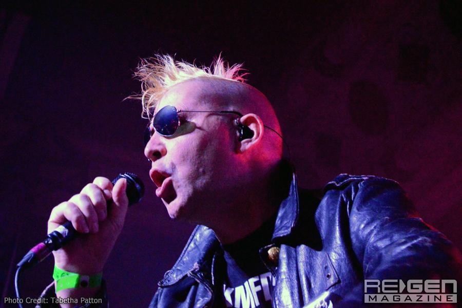 KMFDM_07