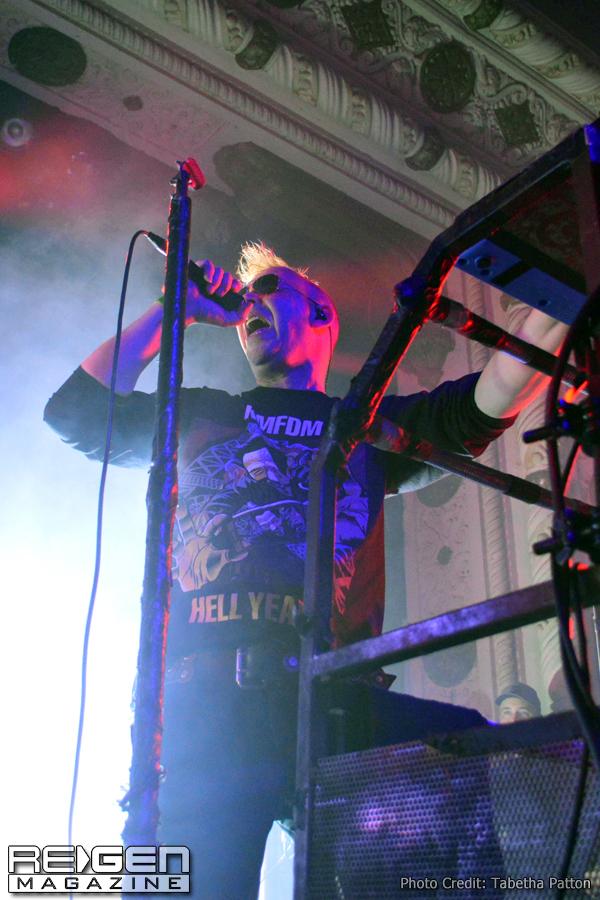 KMFDM_08