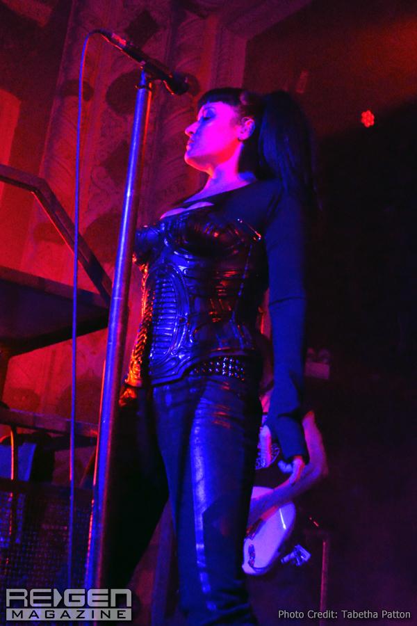 KMFDM_15