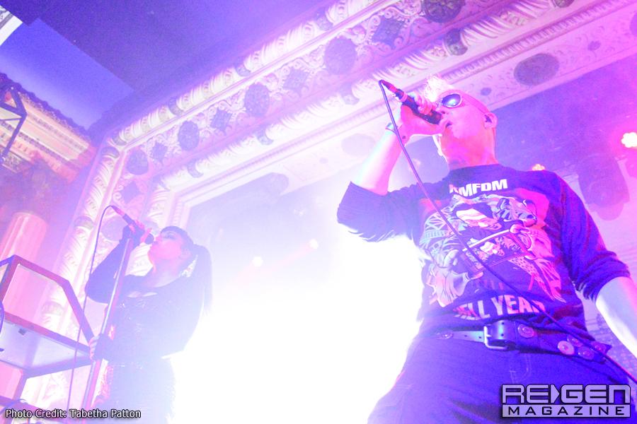 KMFDM_19