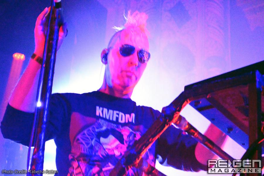 KMFDM_20