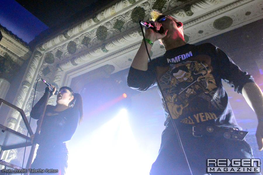 KMFDM_22