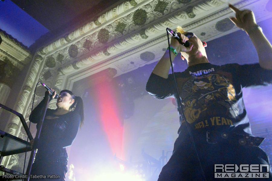 KMFDM_24