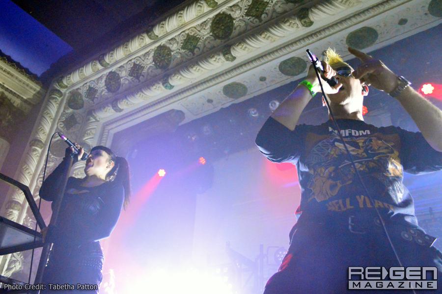 KMFDM_25