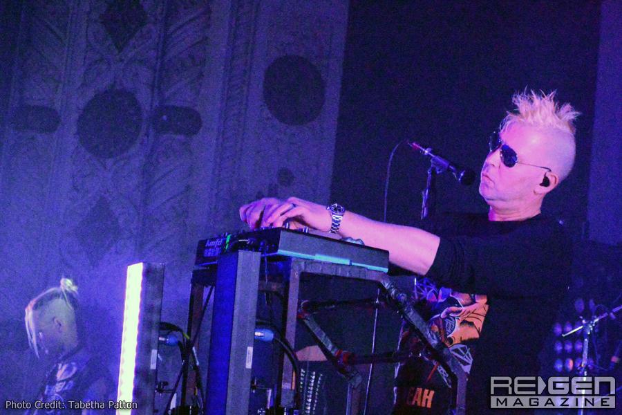KMFDM_26