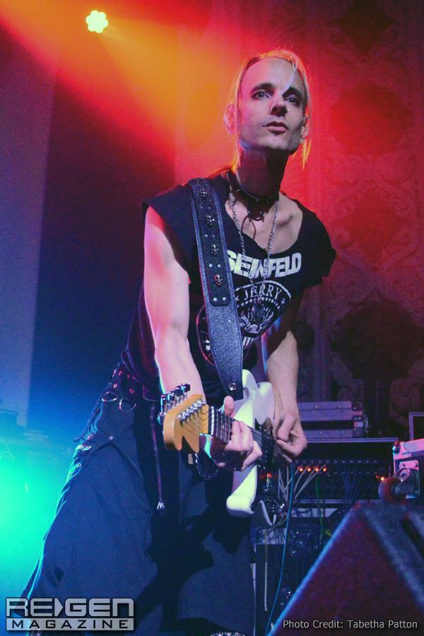 KMFDM_34
