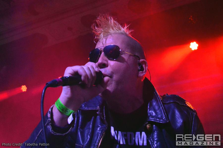 KMFDM_48