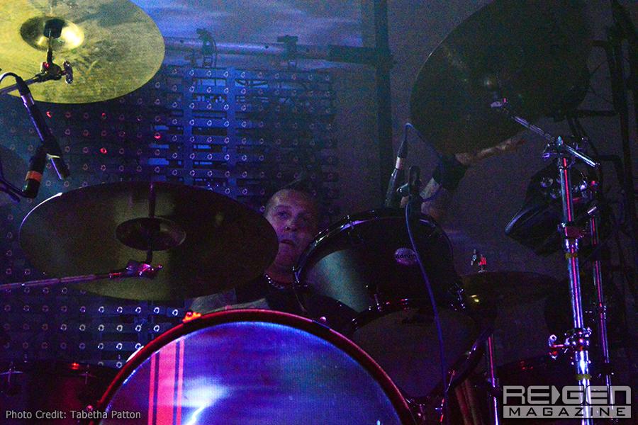 KMFDM_49