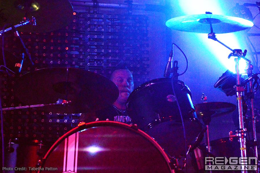 KMFDM_52