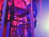 KMFDM_02