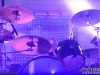 KMFDM_10