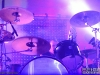 KMFDM_11