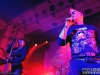 KMFDM_21