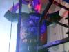 KMFDM_30