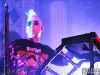 KMFDM_55