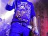 KMFDM_57