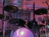 KMFDM_58