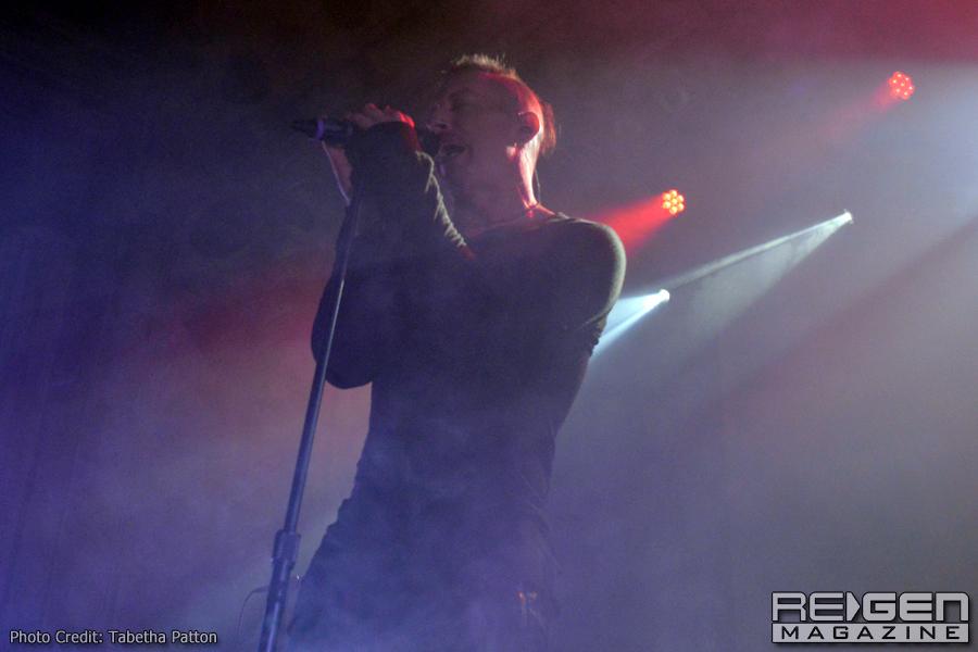 TheBlackQueen_CWVII17