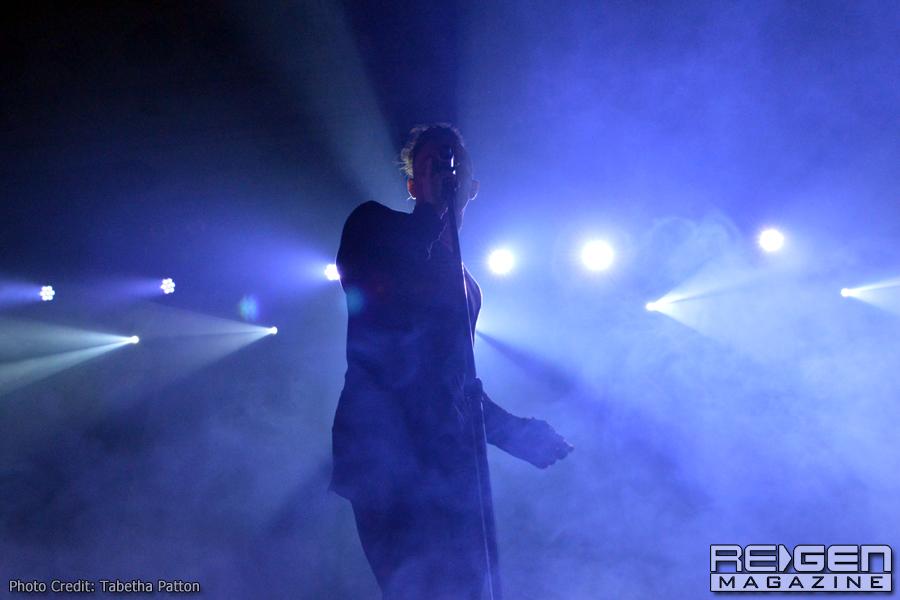 TheBlackQueen_CWVII21