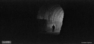 comaduster-tunnel-credit-landon-speers
