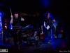 comaduster-live-1-credit-marc-julien-objois