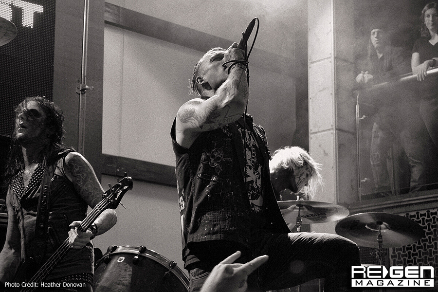 Combichrist2017-03-21_31