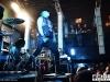 Combichrist2017-03-21_04
