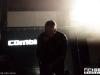 Combichrist2017-03-21_11