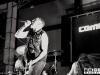 Combichrist2017-03-21_16