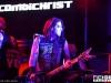 Combichrist2017-03-21_29
