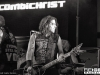 Combichrist2017-03-21_30