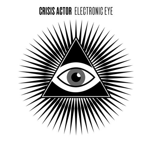 CrisisActor_ElectronicEye
