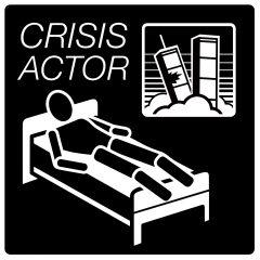 CrisisActor_Superstar