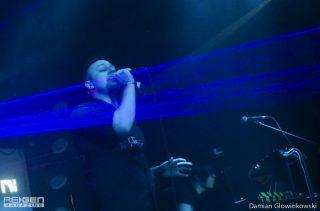 cyferdyne-20-04-2014-3-14