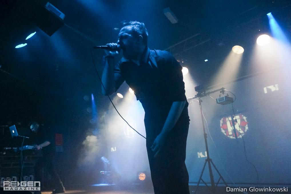 cyferdyne-20-04-2014-10-21