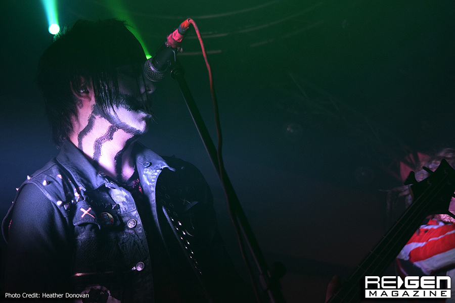 DaveySuicide2017-03-21_10