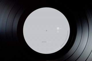defrag-vinyl
