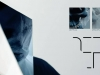 defrag-cd-_-promo-release