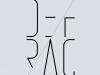 defrag-logo